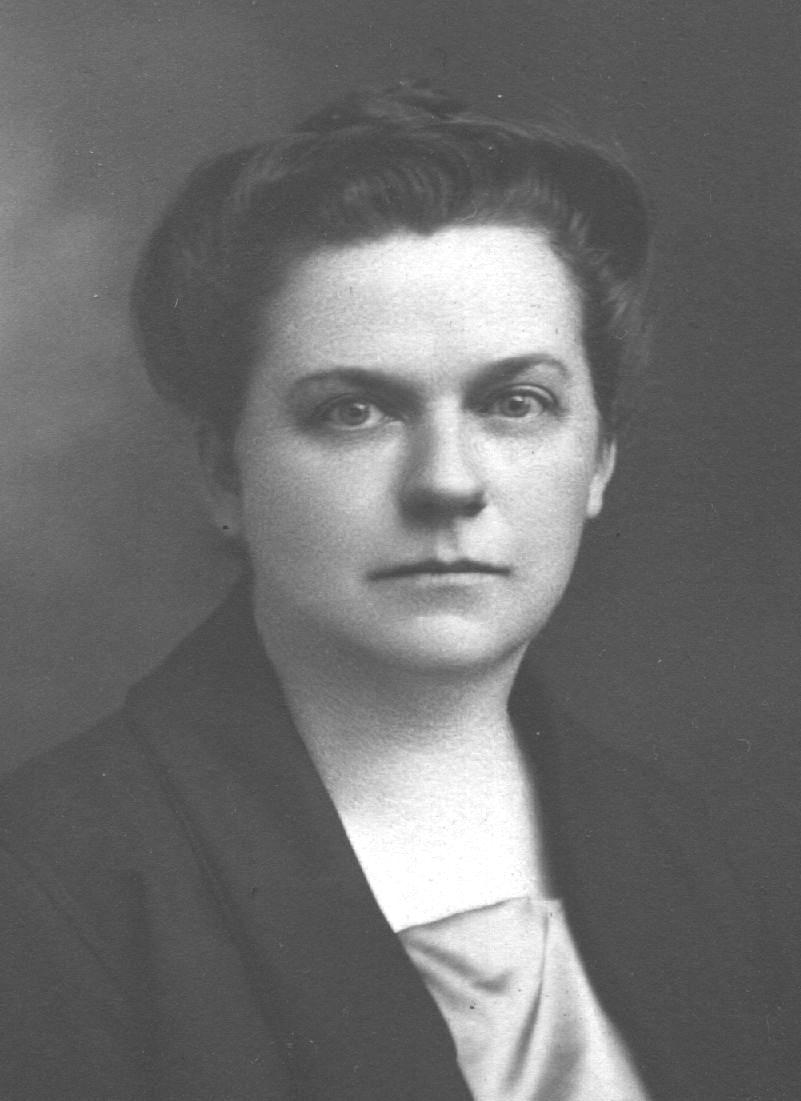 pitkin carpenter family records was born in 1878 in marshfield vermont she died on 9 aug 1930 in cabot vermont cause of death was cerebral apoplexy the onset of which occurred in