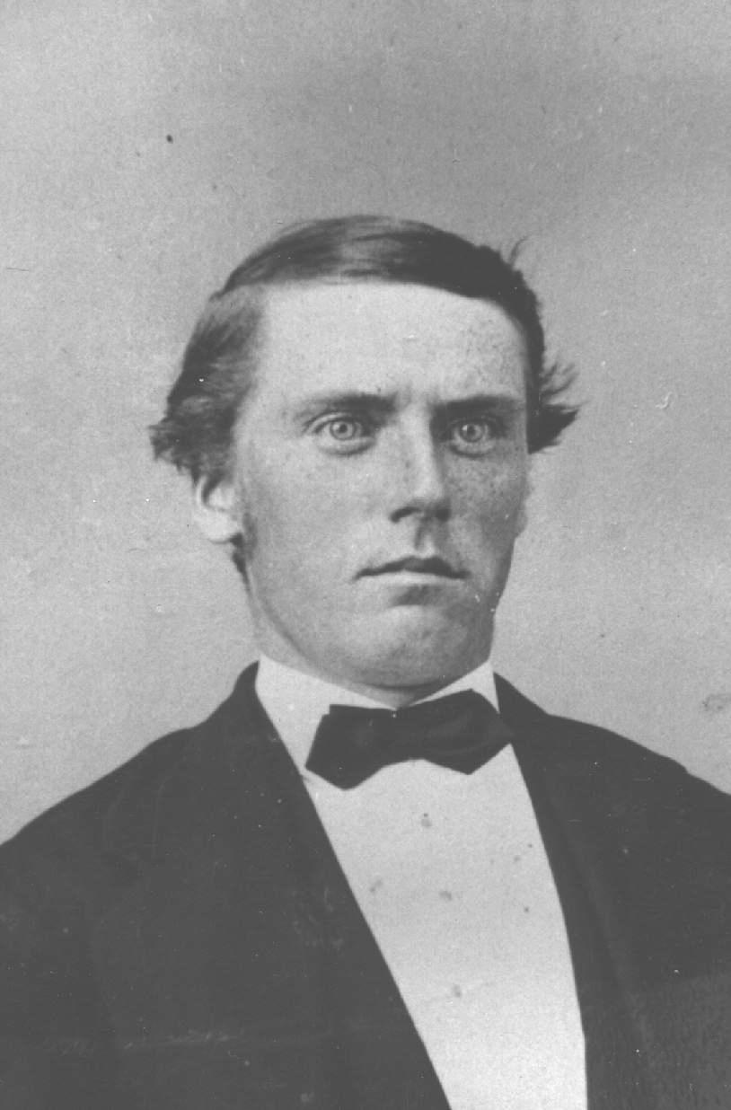 pitkin carpenter family records was born on 31 mar 1851 in marshfield vermont he died on 31 mar 1901 in marshfield vermont died of membranaous enteritis